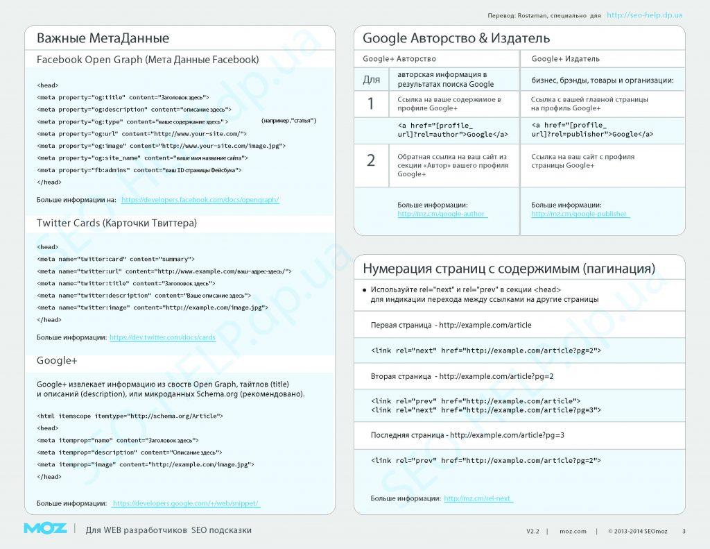 SEOCheatSheet_2-2013_russian_Page_3
