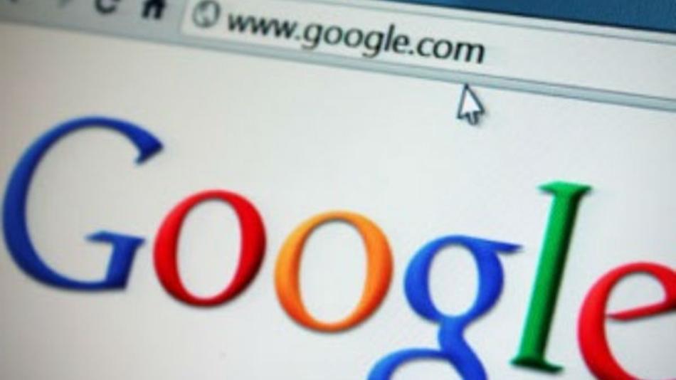 google операторы